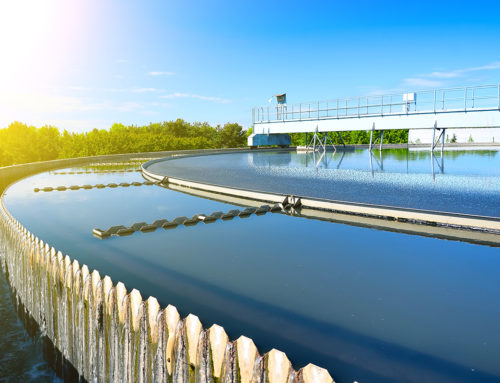 Leveraging the Potential of Advanced Filtration and Separation